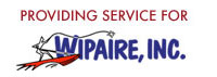 Wipaire Service